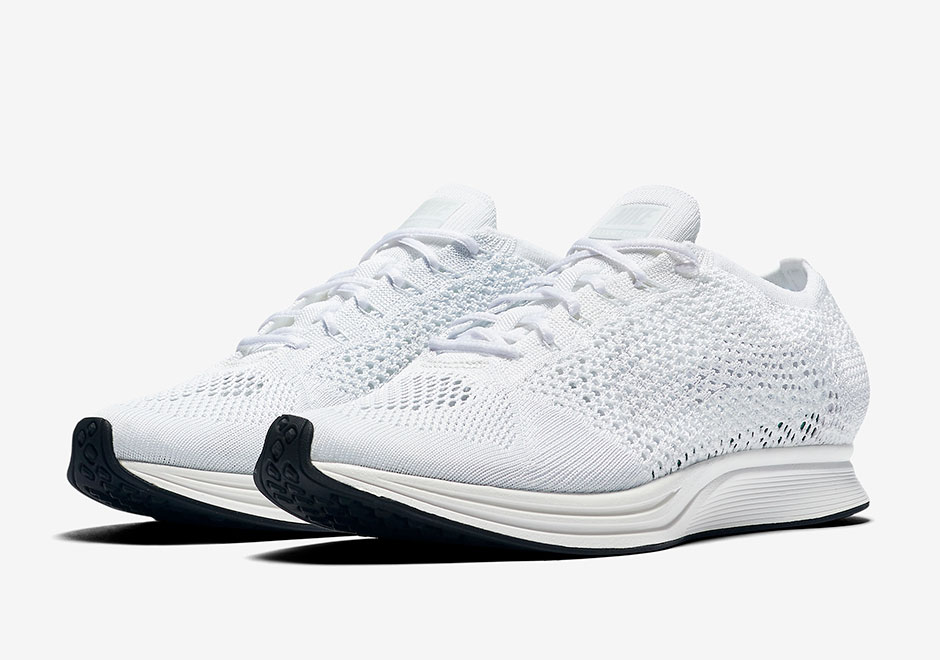 8946d5202973 ... where can i buy nike to drop its cleanest sneaker yet this spring  heyman hustle 20f35