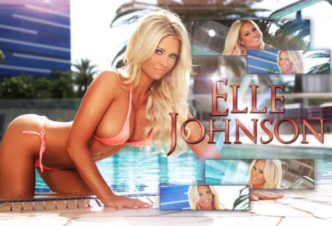 #ThisIsHardRock: Elle Johnson