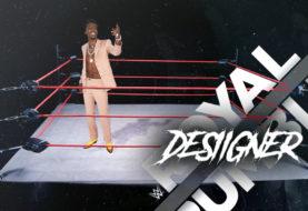 Desiigner Skips Grammys, Goes to WWE Royal Rumble Instead
