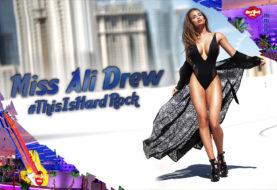 #ThisIsHardRock: Miss Ali Drew