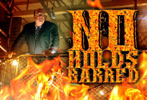 Paul Heyman Promises a No Holds Barred Question and Answer Session in New Orleans on April 5th