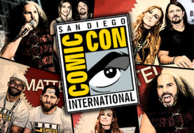 Check Out the WWE Mattel Panel at San Diego Comic-Con 2018