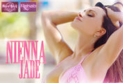 Nienna Jade at the Hard Rock Hotel and Casino Las Vegas: Why Go Anywhere Else?
