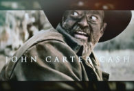 John Carter Cash Steps into the Spotlight By Coupling Music and Film Projects