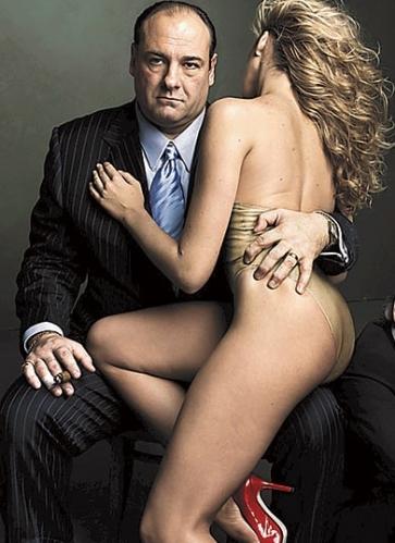 porno-aktrisa-toni