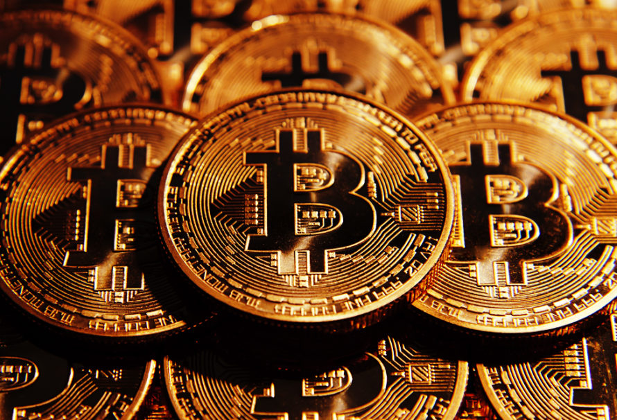Wanna Make Money Faster Than Investing in Bitcoin?
