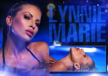 #ThisIsHardRock: Miss Lynnie Marie