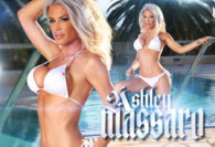 #ThisIsHardRock: Ashley Massaro