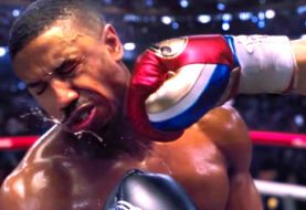 CREED 2: The Official Trailer Drops and Your Heart Will Pound For the Boxing Grudge Match Years in the Making