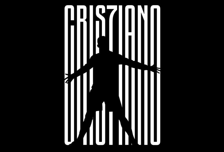 Cristiano Ronaldo Takes His Ball and Goes To …