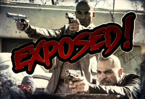 Better Call Saul's Most Violent Shootout: EXPOSED!