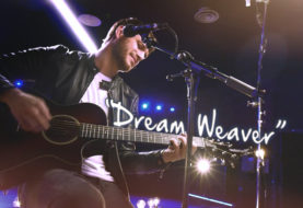"Reviver Music's Michael Tyler Releases His Cover of Gary Wright's ""Dream Weaver"""