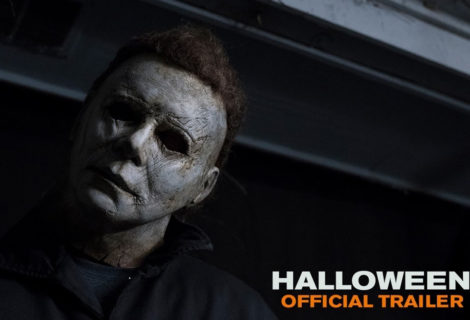 The Closer We Get to Halloween, the Better the Trailer We Get