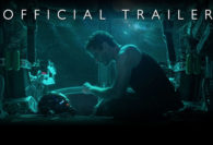 Check Out the Trailer for Marvel's Avengers: Endgame