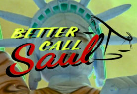 Behind the Scenes of This Week's Better Call Saul