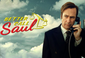 Better Call Saul Takes a Huge Step Towards Breaking Bad