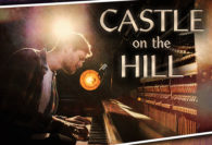 """Reviver Music's Michael Tyler Releases His Cover of Ed Sheeran's """"Castle on the Hill"""""""