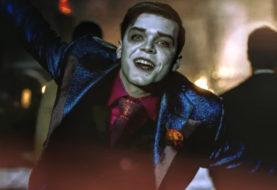 """Gotham"" Prepares For Its Epic Final Season"