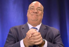 Paul Heyman Invites You to Watch WWE Untold: The Re-Birth of ECW