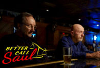 Breaking Bad Easter Eggs Set the Tone For the New Episode of Better Call Saul