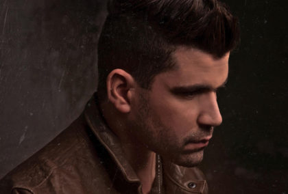 Sounds Like Nashville's Story on Country Music Star Josh Gracin is #GoodForYou