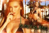 #SupermodelSeptember: Kendra Sunderland