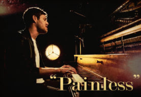 """Reviver Music Presents Michael Tyler's """"Painless"""" on Short Cuts"""