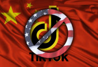 TikTok and WeChat Will Be Removed From All US App Stores This Sunday