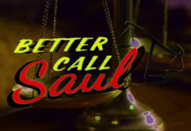 Nacho Meets Lalo Salamanca on the New Episode of Better Call Saul