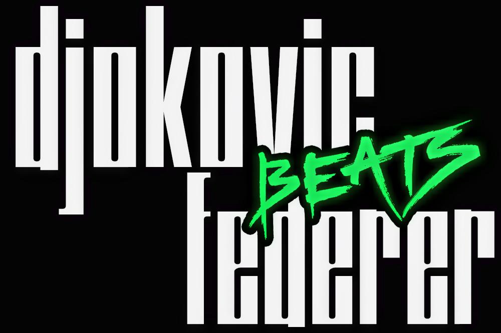 Djokovic Beats Federer in the Best Tennis Match of 2018